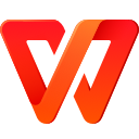WPS Office 2016 icon
