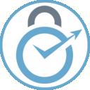 FocusMe icon