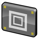Flash Magic icon