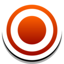ZD Soft Screen Recorder icon
