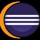 Aptana Studio icon