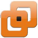 Neets Device Editor icon