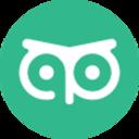amazeowl-desktop icon