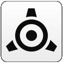 Native Instruments Reaktor icon