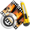 AVS Video ReMaker icon