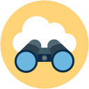 Win10 Spy Disabler icon