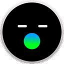 Ranwall icon