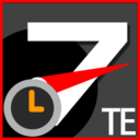 TMPGEnc Video Mastering Works icon