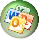 Office Tab Enterprise icon