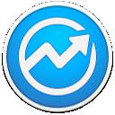 StockMarketEye icon