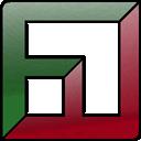 FileVoyager icon