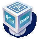 VBoxHeadlessTray icon