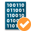 HashTools icon