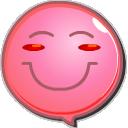 Efficient Lady's Organizer icon