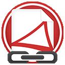 PDF Link Editor Pro icon