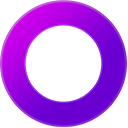 GOG Galaxy icon