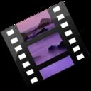 AVS Video Editor icon