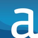 Alteryx Predictive Tools with R icon