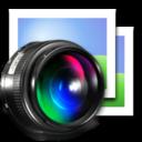 Corel Paint Shop Pro icon
