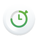 TopTracker icon