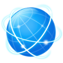 IJ Network Device Setup Utility icon