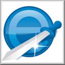 e-Sword icon