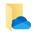 Microsoft Onedrive Download For Free Getwinpcsoft