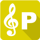 Melody Player icon
