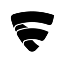 F-Secure Client Security icon