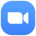 Zoom Meetings icon