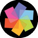 Pinnacle Studio icon