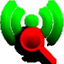 WiFi Network Monitor icon