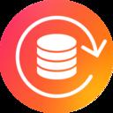 Ashampoo Backup Pro icon