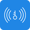 iSumsoft WiFi Password Refixer icon