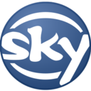 Sky Email Extractor icon