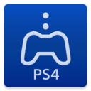 PS4 Remote Play icon