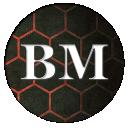 BotMek icon