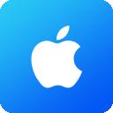 Cocosenor iPhone Passcode Tuner icon