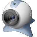 CamDVR icon