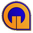 abeMeda icon