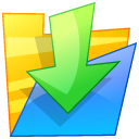 MindStick DataConverter icon