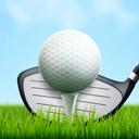 Mini Golf Club icon