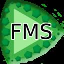 FMSLogo icon