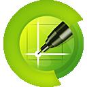 pCon.planner icon