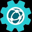 iMacros icon