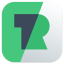 Loaris Trojan Remover icon