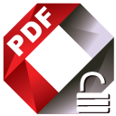 Lighten PDF Password Remover icon
