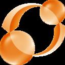 Mobile Master icon