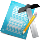 Barcode Producer icon