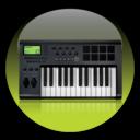 Sony ACID Pro icon